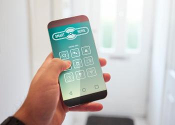 App SmartLazarus personas con discapacidad visual