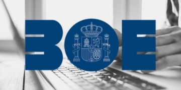 BOE | Empleo Público