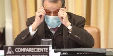 El Defensor del Pueblo da la razón a Grinpatías sobre el cobro de prestaciones por menores con enfermedades graves