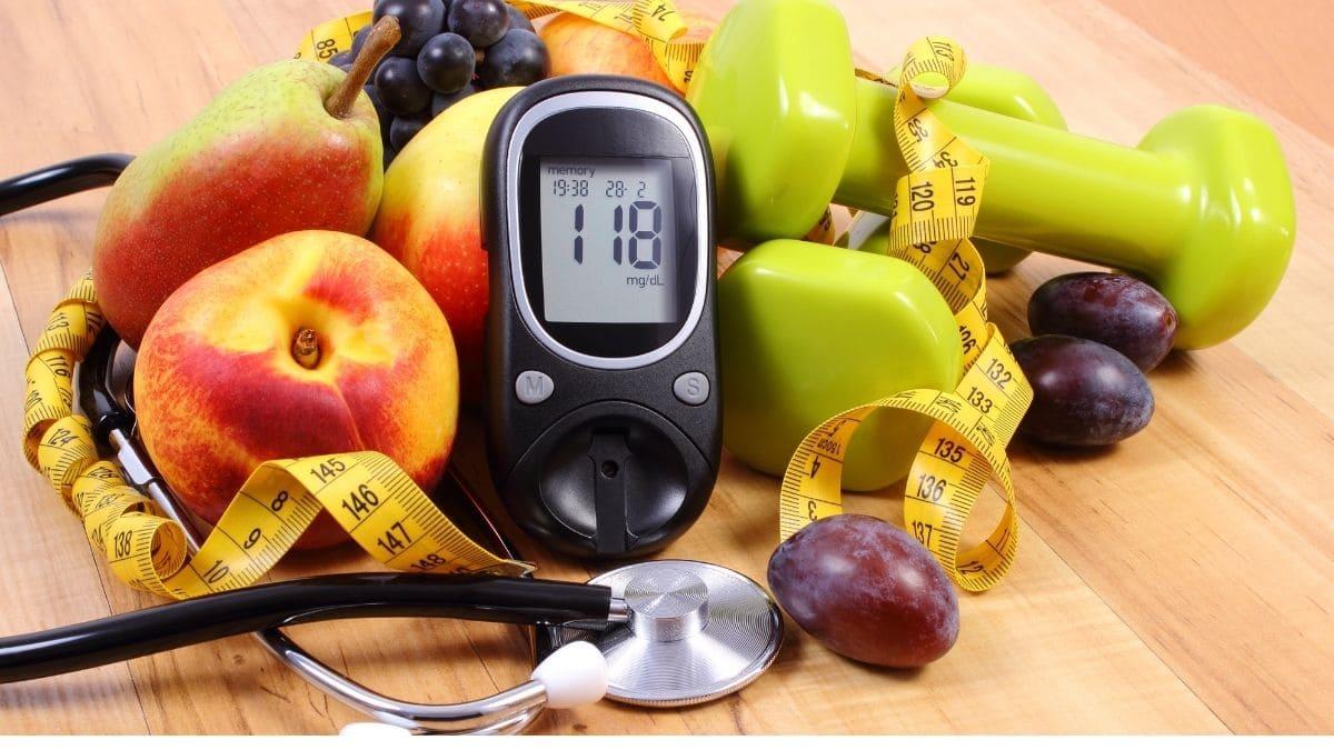 Vitamina D diabetes