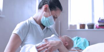 complemento maternidad pensiones