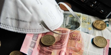 Subsidio Dinero