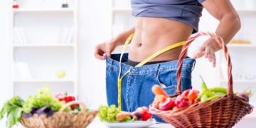 15 trucos para bajar de peso sin hacer dieta