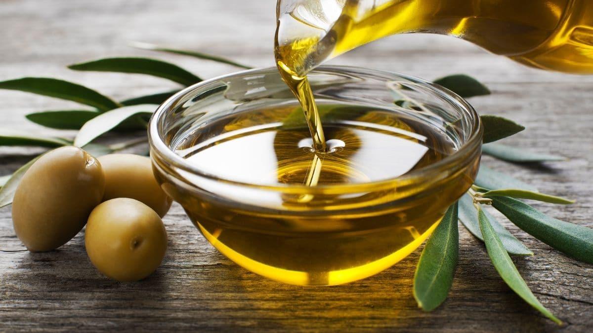 Propiedades antioxidantes del aceite de oliva en el Covid-19