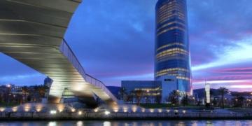 Bizkaia Bilbao turismo accesible
