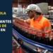Coca-Cola lanza interesantes ofertas de empleo en España