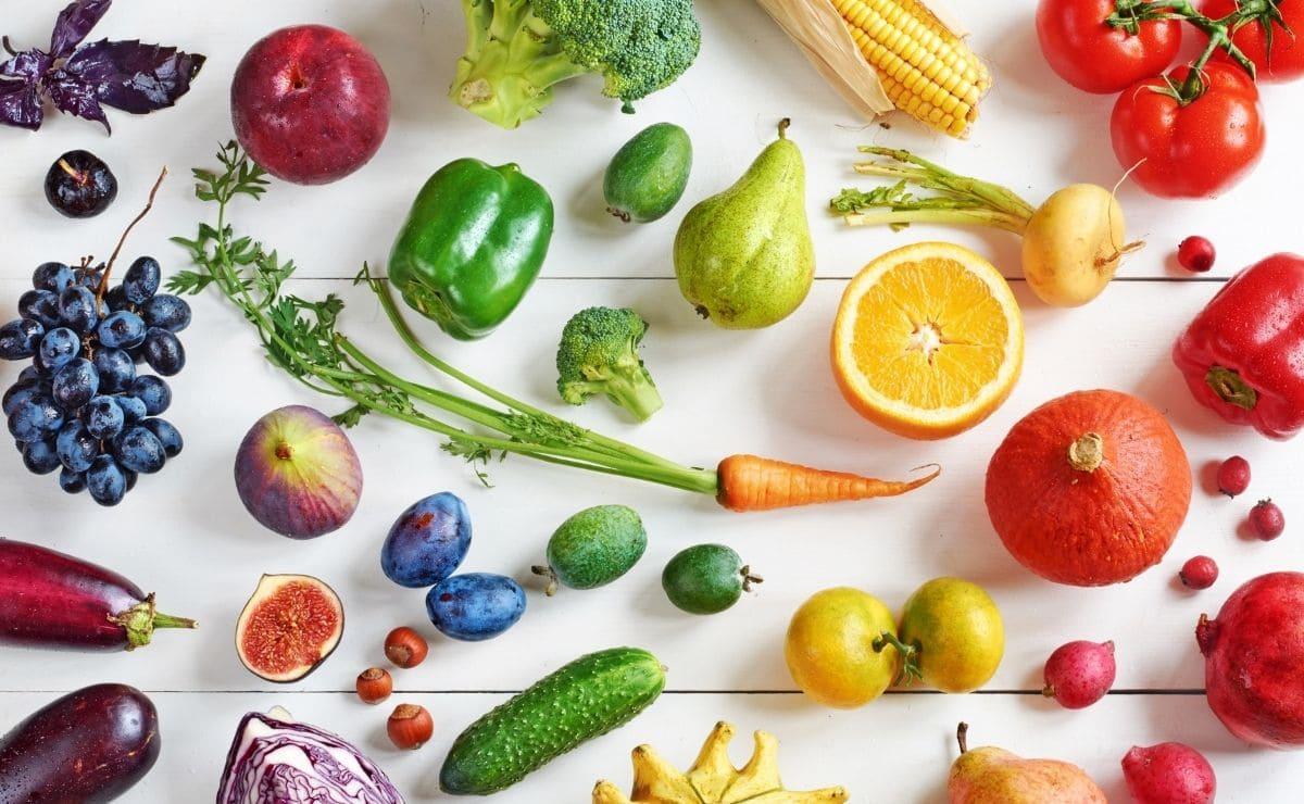 ¿Cuál es la mejor dieta para acelerar el metabolismo?