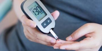 Glucemia diabetes
