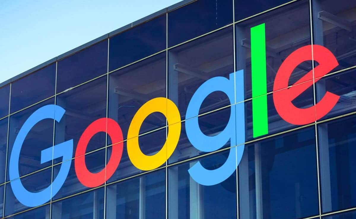 Google empleo
