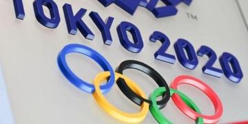 Los Juegos Olímpicos y Paralímpico de Tokio 2020 no tendrá público extranjero