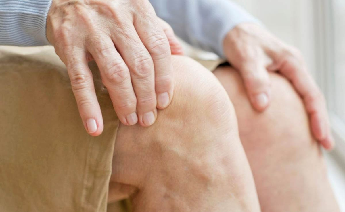 vitamina D Osteoporosis