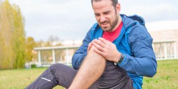 Osteoporosis vitamina D diabetes
