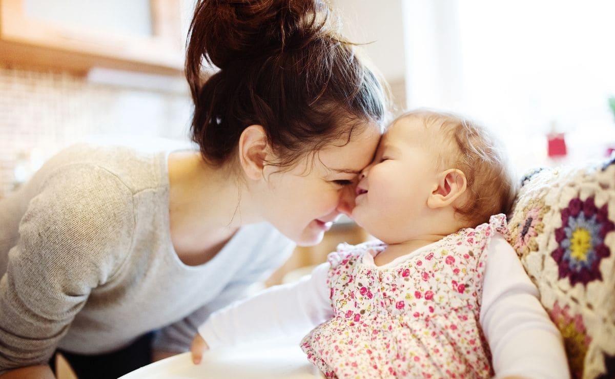 complemento maternidad pension pensiones madre hija