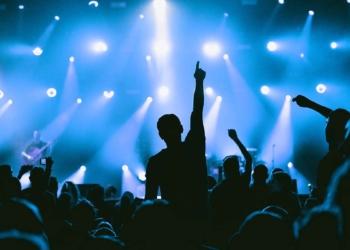 Día Mundial de la Audición y los sonidos que echamos de menos