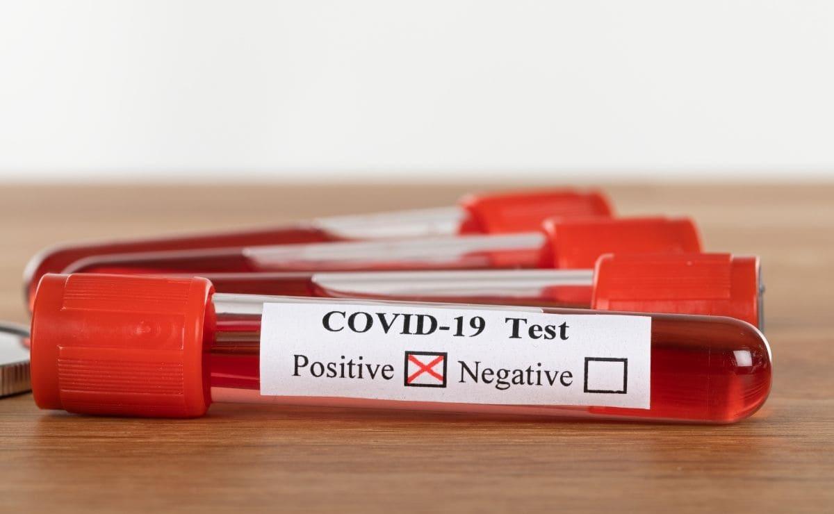 covid-19 sangre coronavirus grupo sanguíneo
