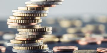 Declaración de la Renta ingreso mínimo vital