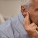 discapacidad auditiva audicion oir escuchar oido