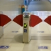 metro tren discapacidad