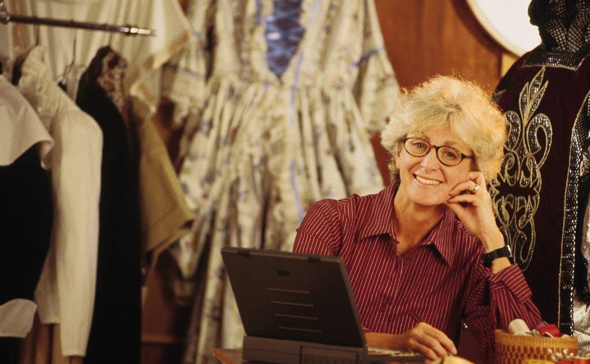 ¿Es compatible la pensión de jubilación y ser dueño de un negocio?