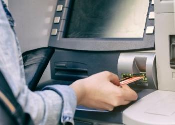 Cajero automático Correos