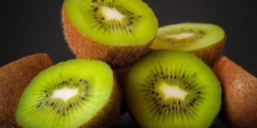 Efectos adversos Kiwi