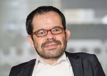 Jesús Martín Blanco nombrado nuevo director general de Discapacidad del Gobierno