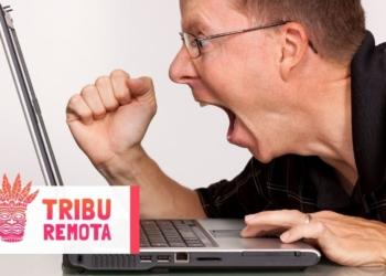 Triburemota: la plataforma de marketing que te hará ganar dinero gracias al posicionamiento en buscadores