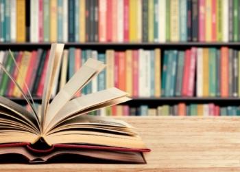 Día Internacional del Libro Sant Jordi 2021