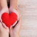 dia mundial de la salud corazon organizacion mundial de la salud oms