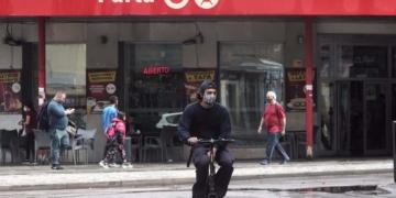 Detenidos dos hombres por secuestrar y violar a una joven con alto grado de discapacidad en Parla (Madrid)