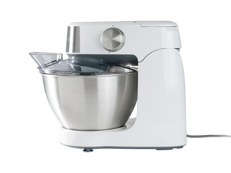 robot de cocina Kenwood lidl