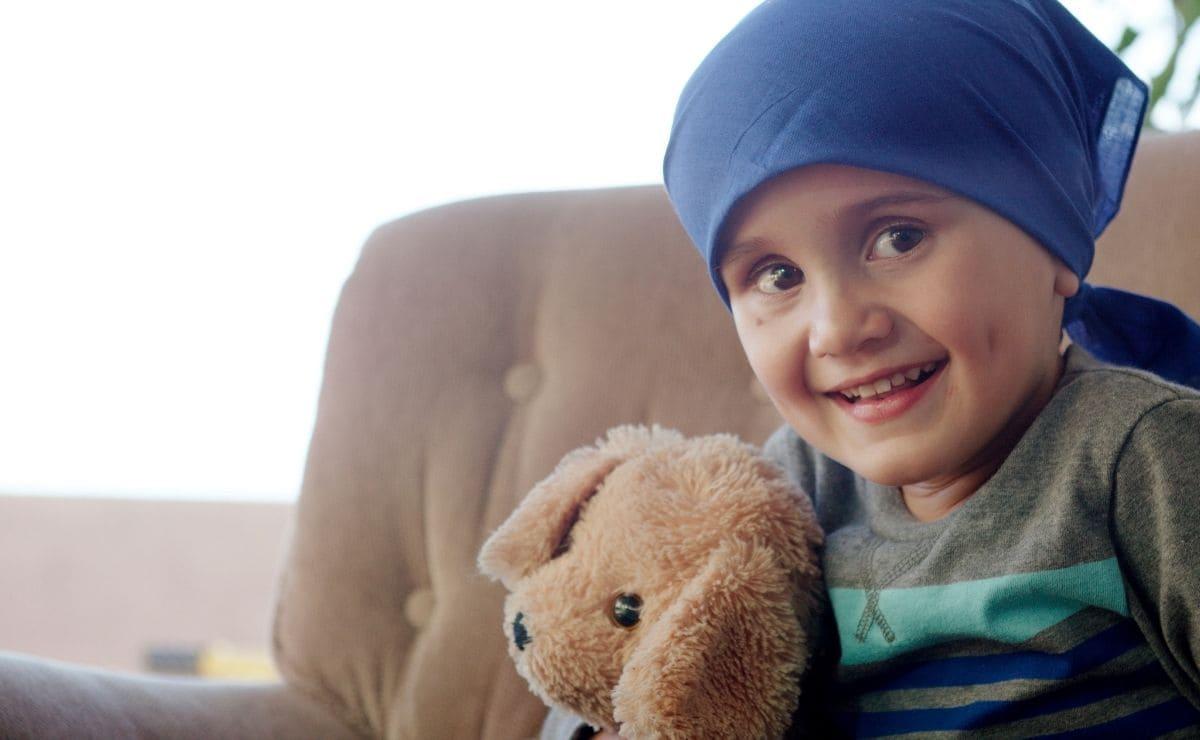 niños pensión cuidado a menores con enfermedad grave