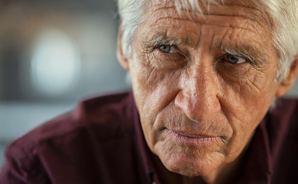 la ampliación a 35 años del cálculo de la base reguladora en el sistema de pensiones