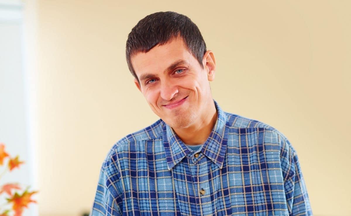 personas con autismo con TEA trabajador empleo
