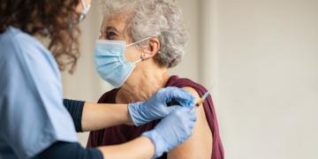 vacuna covid-19 coronavirus dependencia