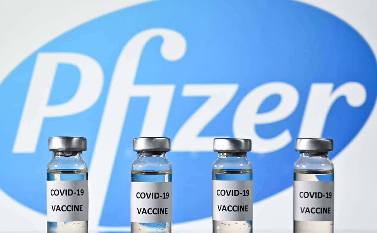 vacuna pfizer covid-19