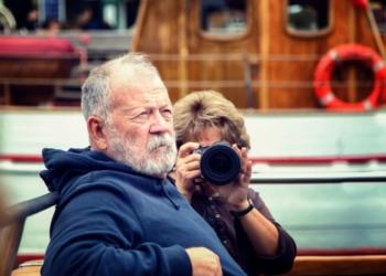 viajes imserso personas mayores turismo