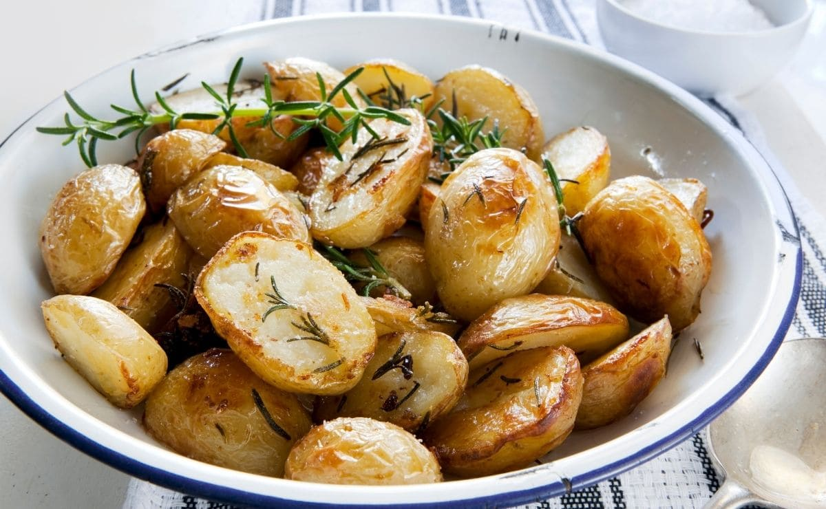 patatas vitamina C