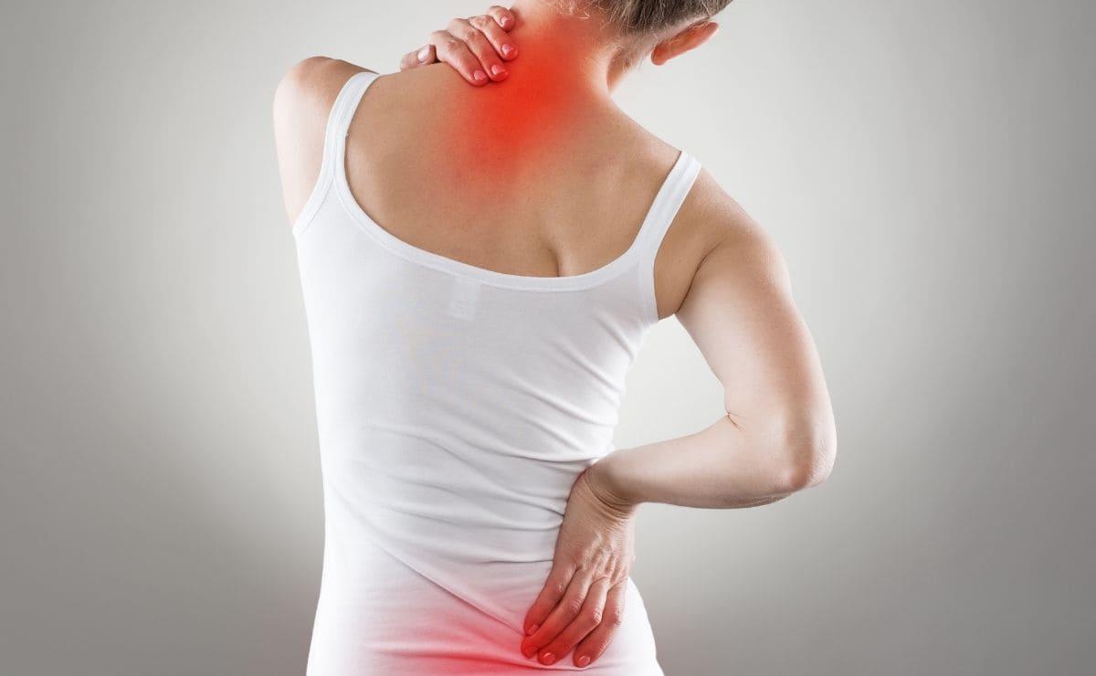 Alimentos osteoporosis vitamina K