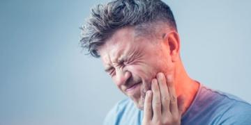 Dolor de muelas remedios caseros