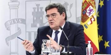 Pensión José Luis Escrivá