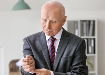 pensión jubilación esperanza de vida