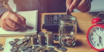 trabajador autónomo ahorrar jubilación