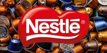 capsulas cafe Nestle