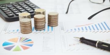 cotización pensión de jubilación