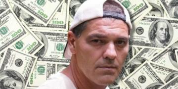 ¿Cuánto dinero gana Frank Cuesta en Youtube?