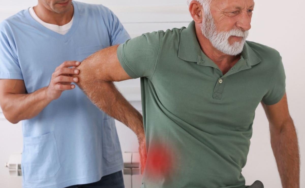 Pensión incapacidad permanente jubilación renal