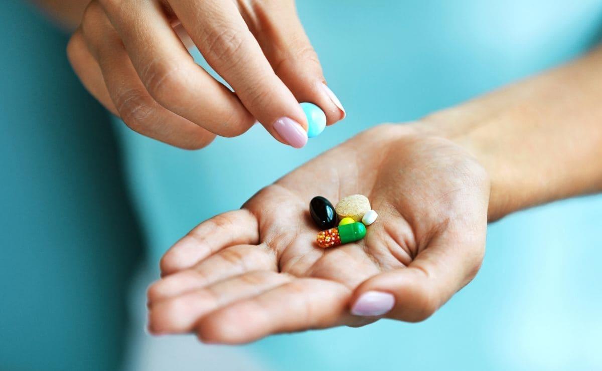 vitamina B12 hipovitaminosis