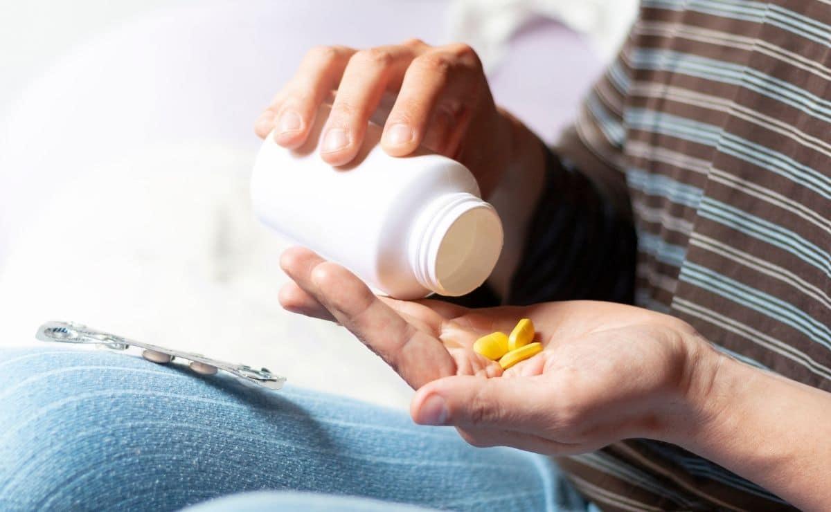 vitamina D dosis