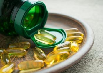 vitamina D peso